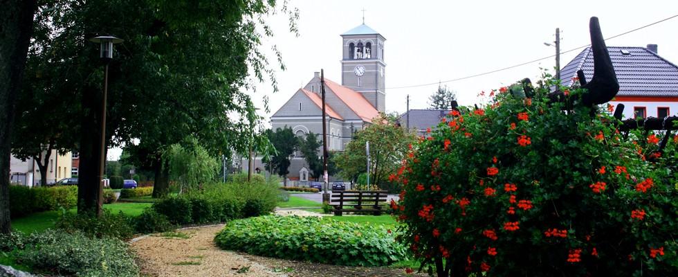 Stare Siołkowice