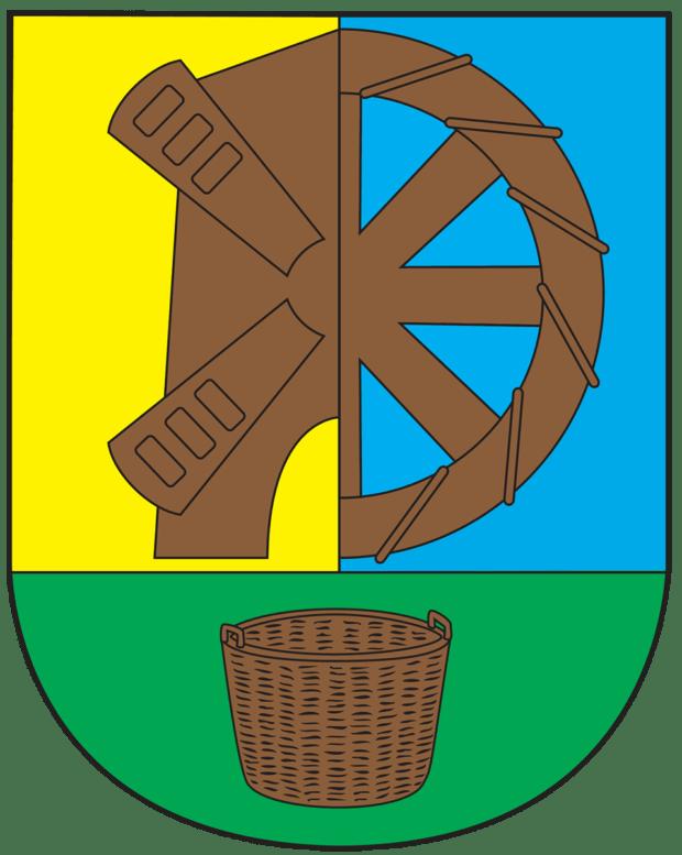 Herb Stare Siołkowice