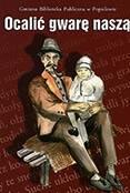 Publikacje o Starych Siołkowicach