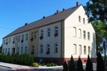 Publiczne Gimnazjum w Starych Siołkowicach