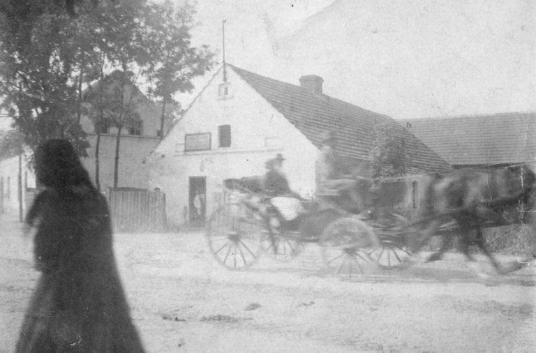Pochodzenie nazwisk siołkowickich