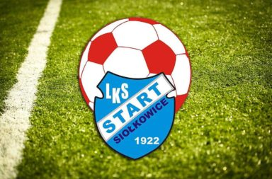 LKS-Start-Siolkowice