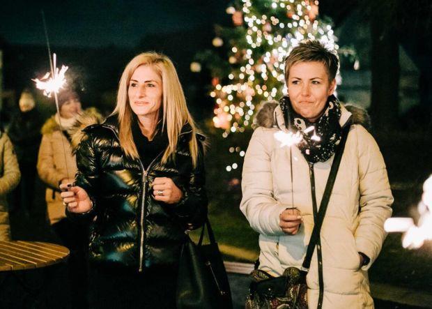 To była VI udana edycja Świątecznego Festiwalu w Siołkowicach!