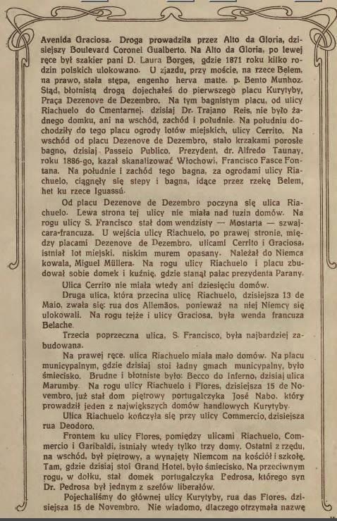 Kurytyba 1871- artykuł Wosia - Saporskiego (b)