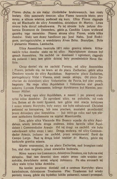 Kurytyba 1871- artykuł Wosia - Saporskiego (c)
