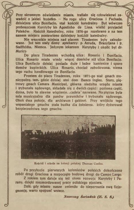 Kurytyba 1871- artykuł Wosia - Saporskiego (d)