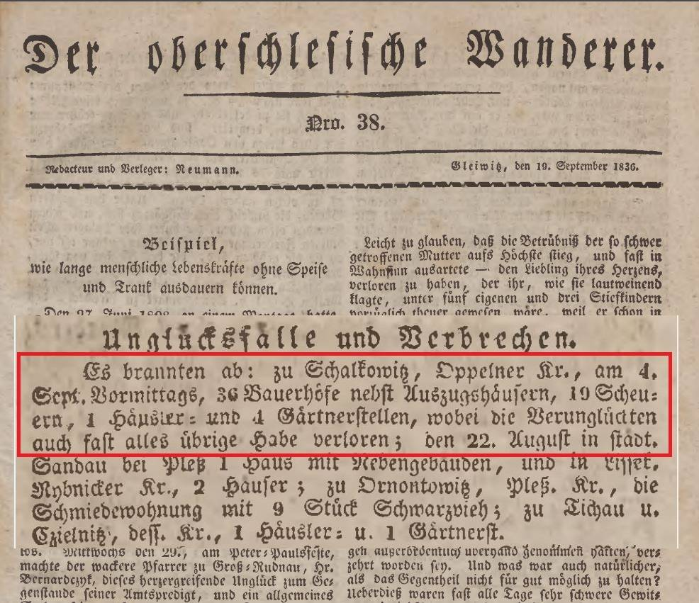 19-09-01836-r.-Der-Oberschlesische-Wanderer.