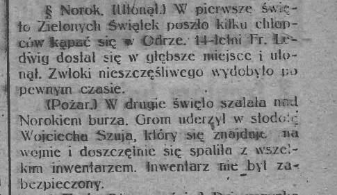 Głos-Wielkopolski-25-maja-1918-r