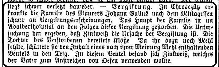 Auraser-Stadtblatt.-1918-06-01