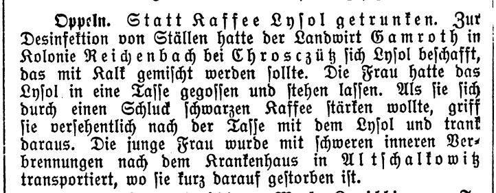 Brockauer-Zeitung.-Zeitung-für-den-Landkreis-Breslau-1931-07-22