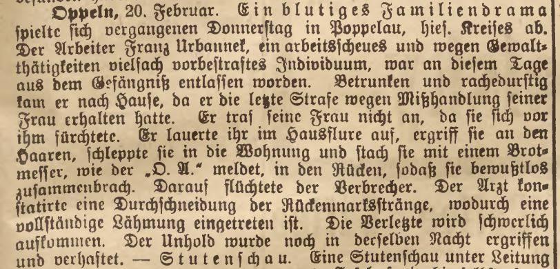 Der-Oberschlesische-Wanderer22.02.-1899r
