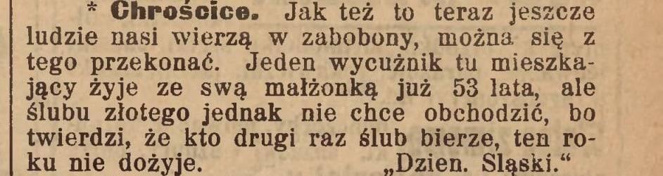 Nowiny-1913