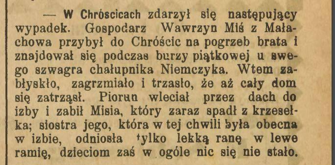 Nowiny-Raciborskie-02-06-1896