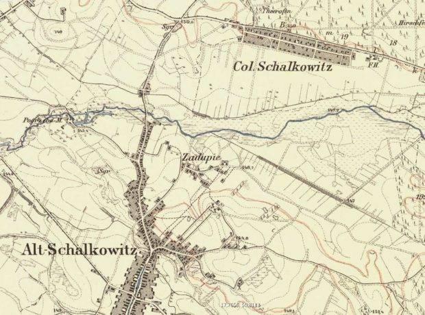 Stare-i-Nowe-Siołkowice-1877-r