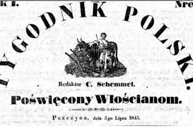 Trzech-ojców-w-gminie-Popielów.