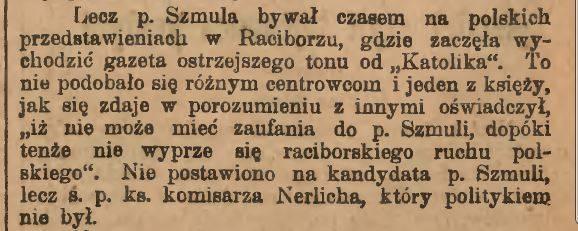 wokół-wyborów-Katolik-3-grudnia-1903-r