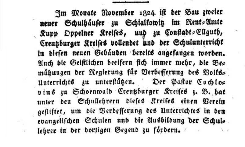 1824-r-zakończenie-budowy-nowej-szkoły