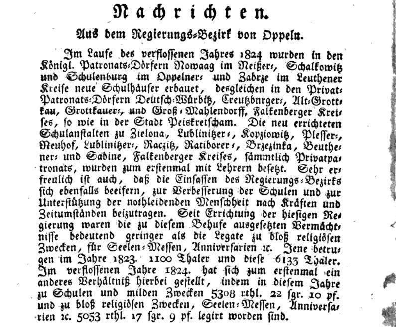 1824-ukończ-bud-szkoły