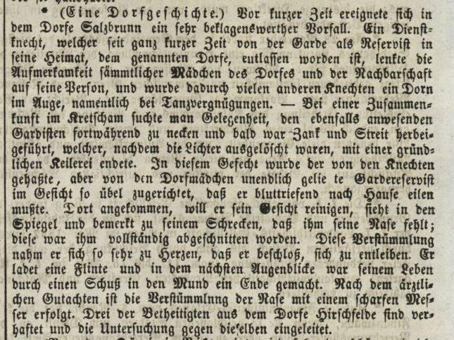 Fremden-Blatt-Wien-november-1856