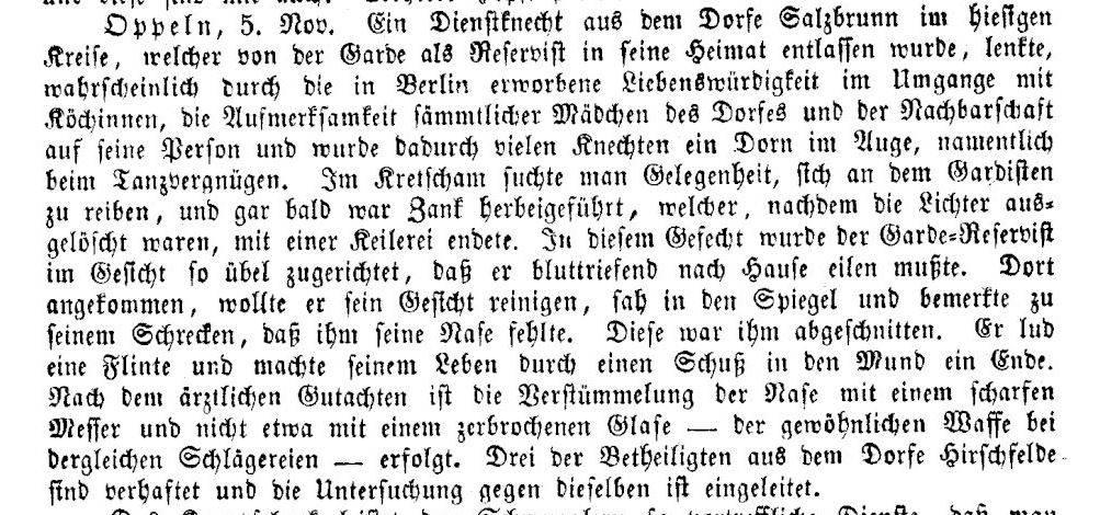 Innsbrucker-Nachrichten.-19-11-1856