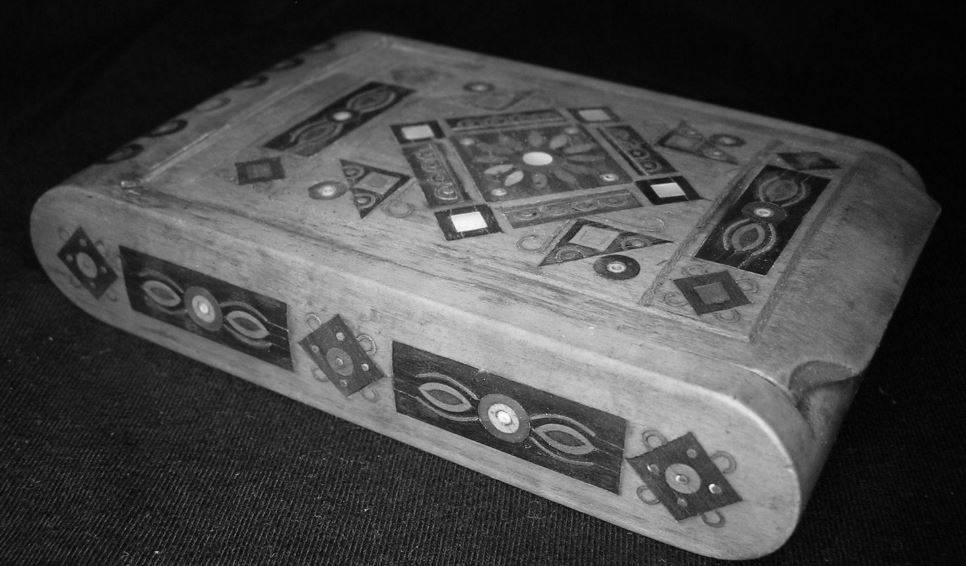 drewniana-tabakiera
