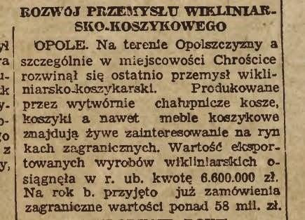 Życie Warszawy 29. 04. 1948 r.