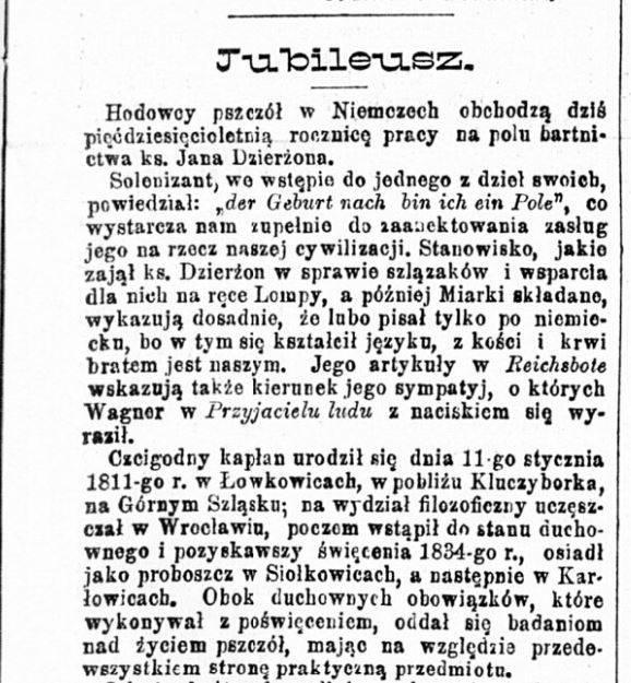 Fragment-artykułu-w-Kurjerze-Warszawskim-26-września-1885-r..