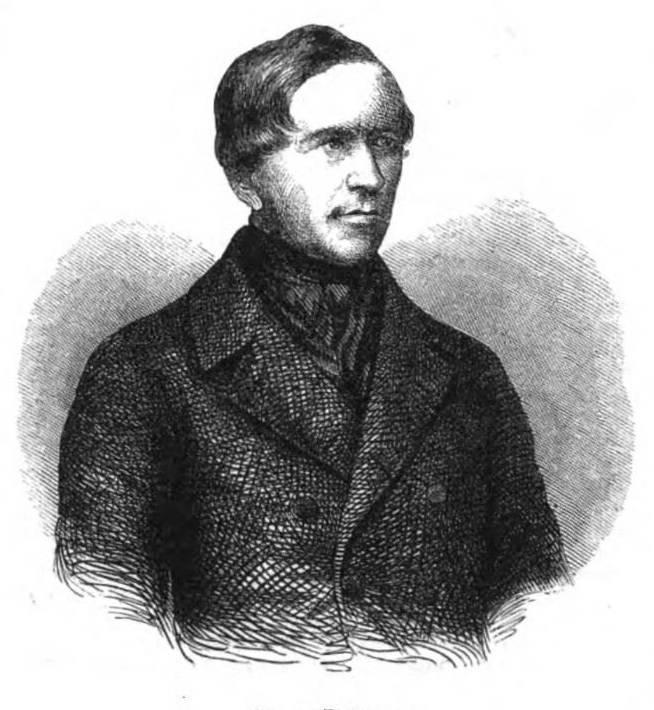 Ks. Jan Dzierżon