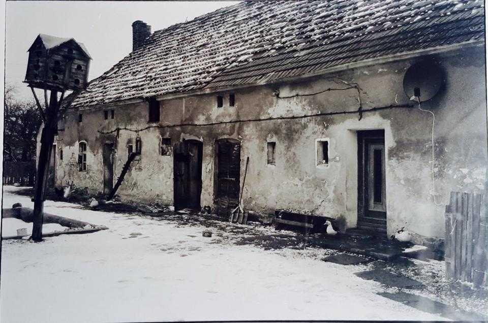W Siołkowicach minęło ćwierć wieku II. [ZDJĘCIA]