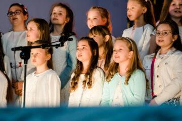 Śpiew dla Boga - Koncert Uwielbienia Stare Siołkowice